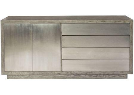 Bernhardt - 369-132 - Storage