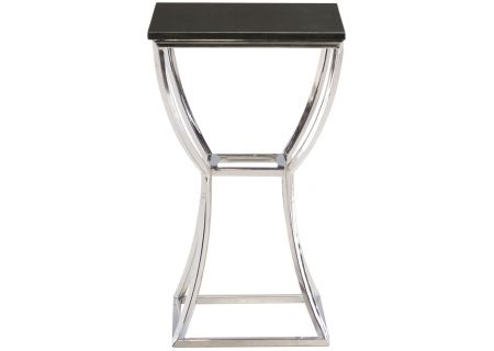 Bernhardt - 369-205 - Occasional & End Tables