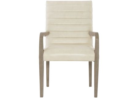 Hooker - 373-542L - Dining Chairs