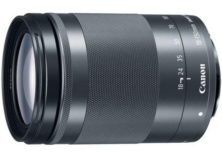 Canon - 1375C002 - Lenses
