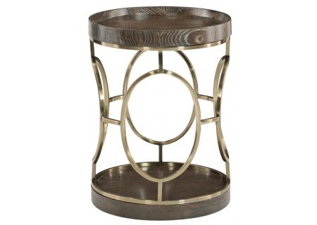 Bernhardt - 377-113 - Occasional & End Tables
