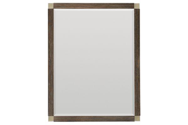 Bernhardt Clarendon Decorative Mirror - 377-322
