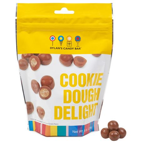 dylans candy bar good to go pouch cookie dough delight 3788