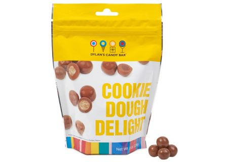 Dylans Candy Bar Good-To-Go Pouch Cookie Dough Delight - 3788