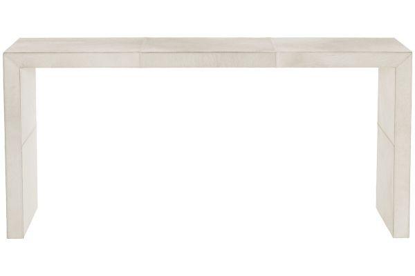 Bernhardt Interiors Seward Console Table - 379-906