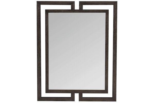 Bernhardt Decorage Decorative Mirror - 380-331