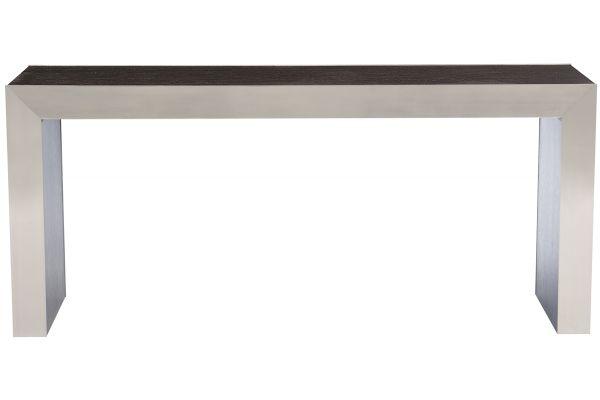 Large image of Bernhardt Decorage Console Table - 380-910