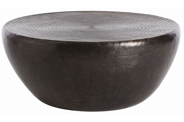 Large image of Arteriors Clint Large Cocktail Table - 4007-ART