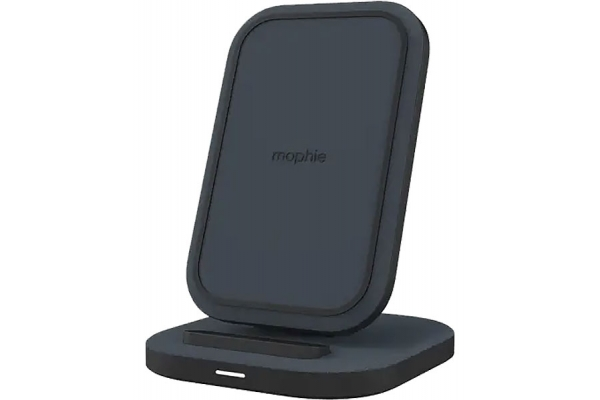 Large image of Mophie 15W Wireless Charging Stand - 401305903
