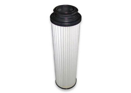 Hoover Long-Life HEPA Cartridge Filter - 40140201