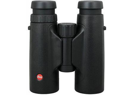 Leica Black 8x42mm Trinovid 42 HD Binoculars - 8X42TRINOVIDHD