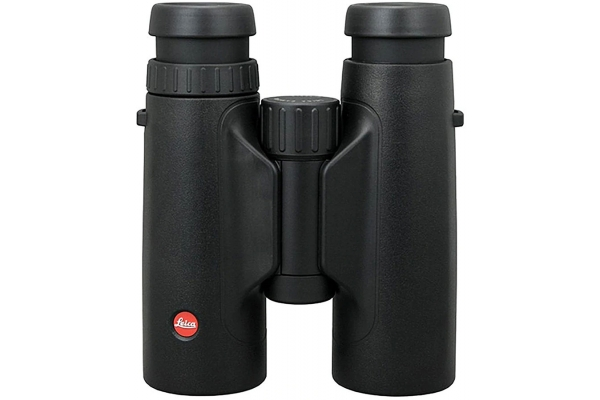 Large image of Leica Black 10x42mm Trinovid 42 HD Binoculars - 40319-L