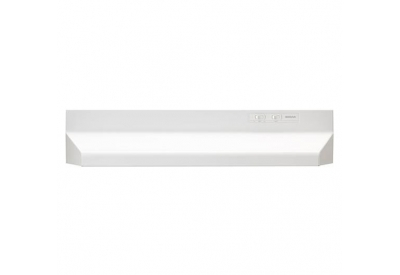 Broan - 403601 - Wall Hoods