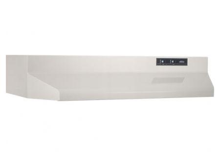 "Broan Economy 40000 Series 36"" Wall Hood - 403602"