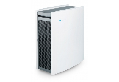 Blueair - 405 - Air Purifiers