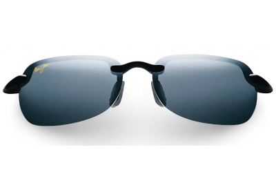 Maui Jim - 408-02 - Sunglasses