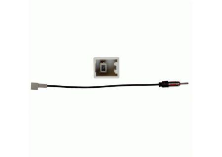Metra Hyundai And Kia Vehicle Antenna Adapter - 40-KI11