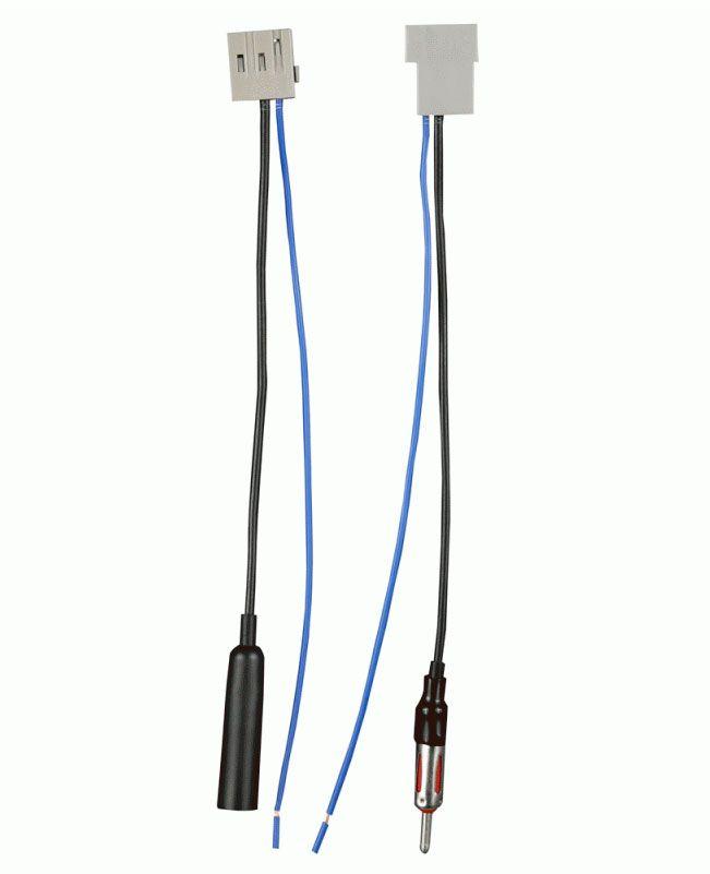 Pioneer Avh P3200bt Wiring Diagram Pioneer AVH P3200DVD