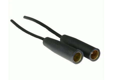 Metra Universal Antenna Adapter Cable Kit - 40-UV41