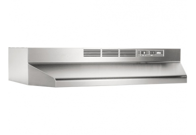 Broan - 412404 - Wall Hoods