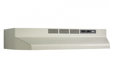 Broan - 413002 - Wall Hoods