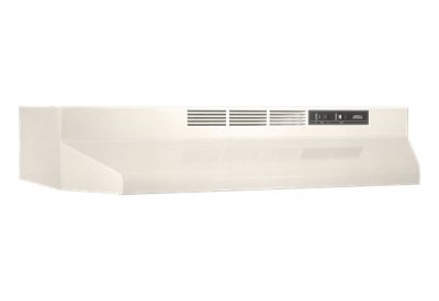 Broan - 413602 - Wall Hoods