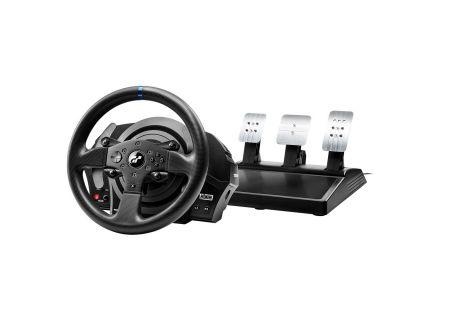 Thrustmaster - 4169088 - Video Game Racing Wheels, Flight Controls, & Accessories