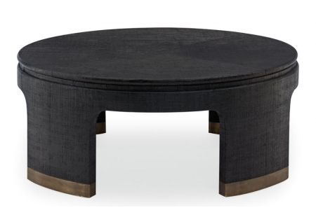 Bernhardt - 421-015 - Occasional & End Tables