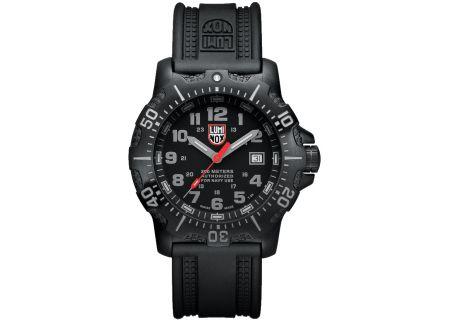 Luminox - 4221 - Mens Watches