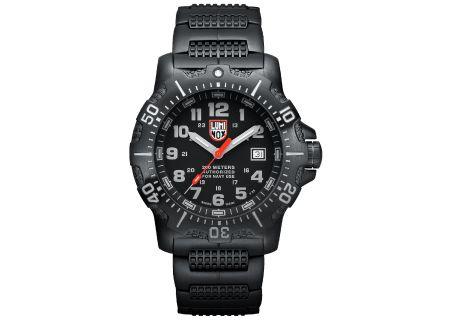 Luminox - 4222 - Mens Watches
