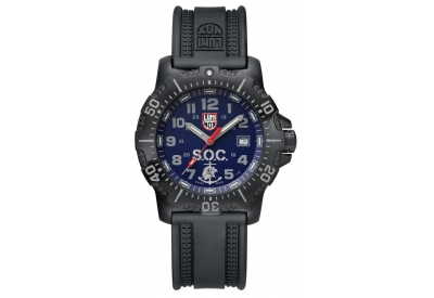 Luminox - 4223SOCSET - Mens Watches