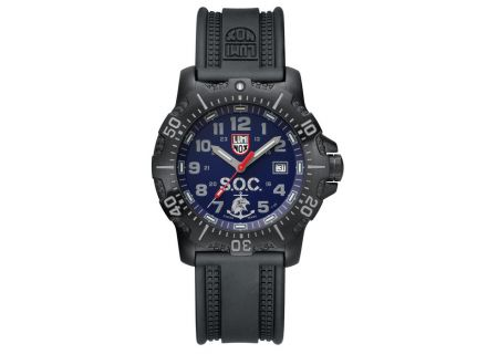 Luminox - 4223SOCSET - Mens Watches