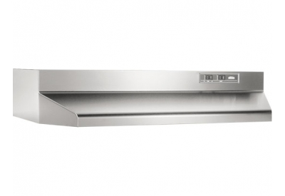 Broan - 423004 - Wall Hoods