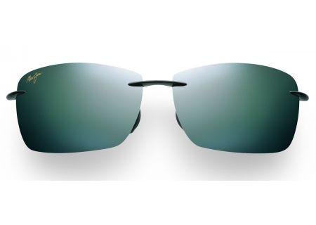 Maui Jim - 423-02 - Sunglasses