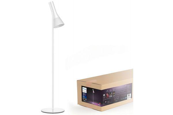 Philips Hue Ascend Floor Lamp - 4300431U7