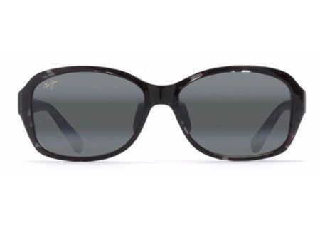 Maui Jim - 433-11T - Sunglasses