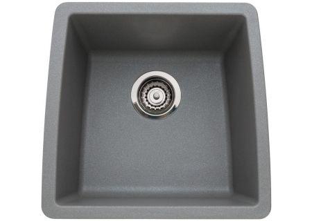Blanco - 440082 - Kitchen Sinks
