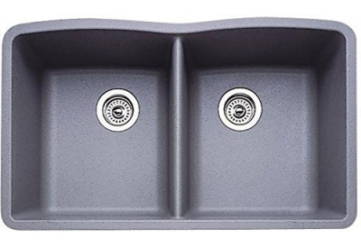 Blanco - 440183 - Kitchen Sinks