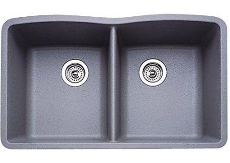 Blanco - 440183 - Kitchen Sinks