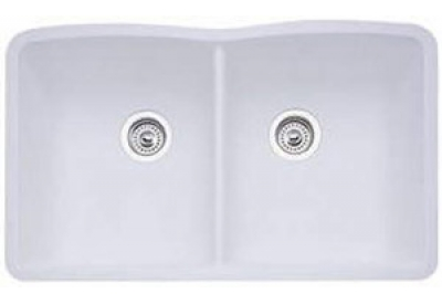 Blanco - 440185 - Kitchen Sinks