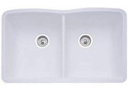 Blanco - 440185 - Kitchen Sinks