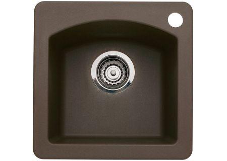 Blanco - 440202 - Kitchen Sinks