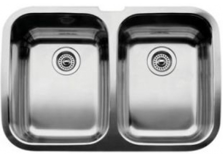 Blanco - 440207 - Kitchen Sinks