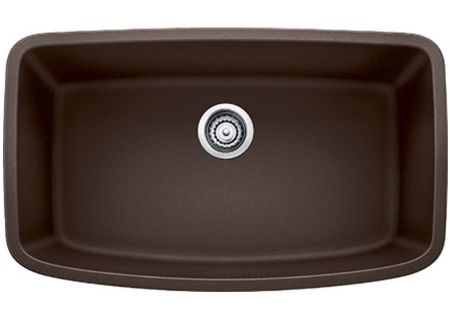 Blanco - 441613 - Kitchen Sinks