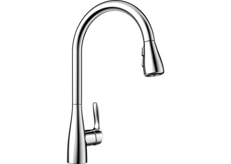 Blanco - 442206 - Faucets