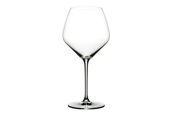 Riedel Extreme Pinot Noir Set of 2 Wine Glasses - 4441/07