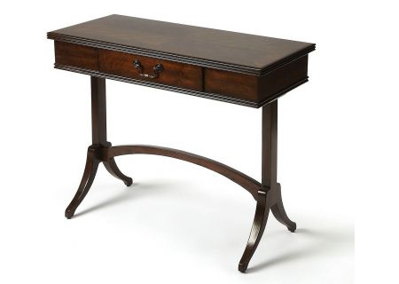 Butler Specialty Company Alta Coffee Writing Desk - 4456403