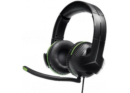 Thrustmaster - 4460131 - Over-Ear Headphones