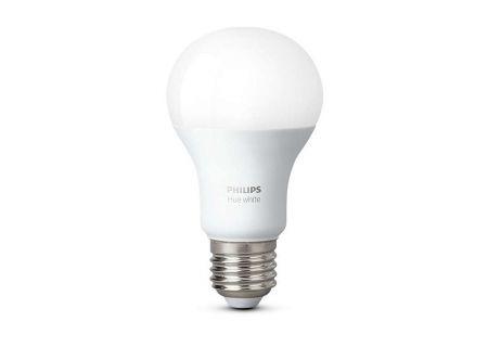 Philips Hue White E26 Bulb  - 455295