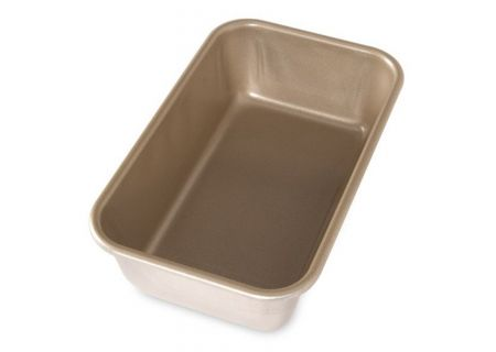 Nordic Ware Nonstick 1.5 Pound Loaf Pan - 45950